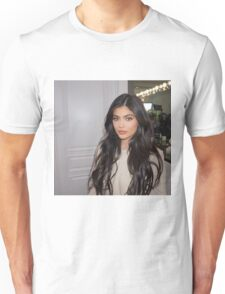 Kylie Ginger Unisex T-Shirt