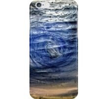 Glassart from the Glassworks in Canberra (2) iPhone Case/Skin