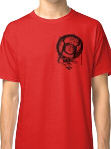 Rage Classic T-Shirt