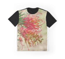 Superb flowers Graphic T-Shirt