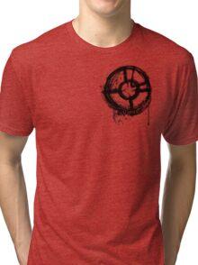 Avarice Tri-blend T-Shirt