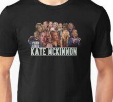 Kate Mckinnon Unisex T-Shirt