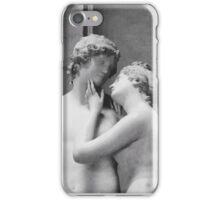 Historic Love iPhone Case/Skin