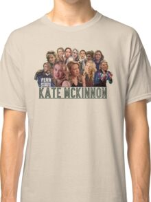 Kate Mckinnon Classic T-Shirt