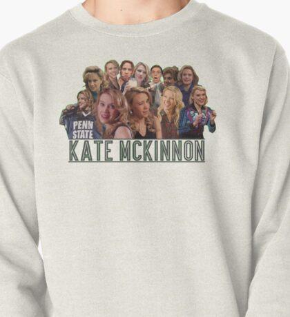 Kate Mckinnon Pullover