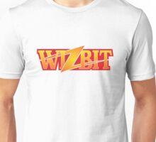 Wizbit Logo Unisex T-Shirt