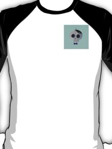 Skullfalfa T-Shirt