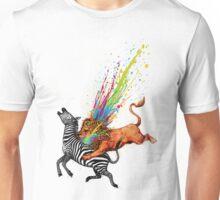 Kill Monotony Unisex T-Shirt