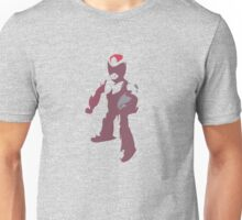 Break Man Unisex T-Shirt