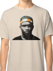 Channel Orange Classic T-Shirt