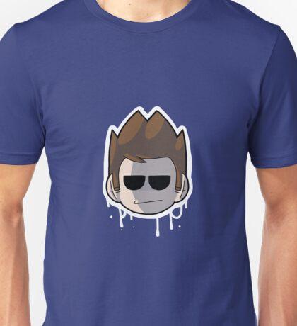 Tom - Eddsworld Unisex T-Shirt