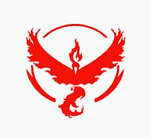 Team Valor: Clothing, Cups, and More! Unisex T-Shirt