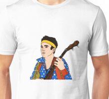 Banjo's Rock (No Background) Unisex T-Shirt