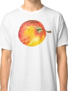 Daily apple Classic T-Shirt