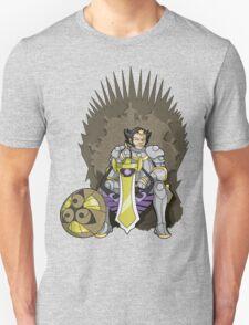 Game of Thronedge T-Shirt
