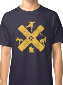 X-Force Classic T-Shirt