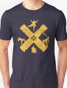 X-Force Unisex T-Shirt
