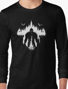 Warrior Soul T-Shirt