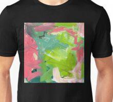 Oceana 2 Unisex T-Shirt