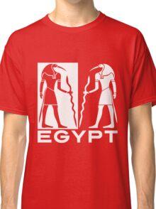 EGYPT-3 Classic T-Shirt