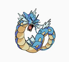 Pokemon - Gyarados Merch Unisex T-Shirt