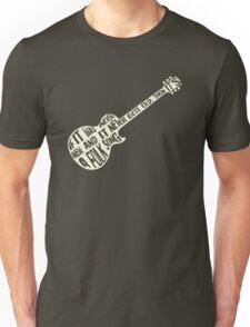 Hang Me, Oh Hang Me Unisex T-Shirt
