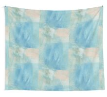 Creation Song Wall Tapestry