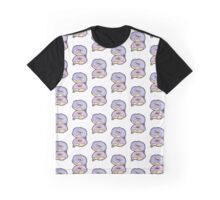 Donuts for Days Graphic T-Shirt