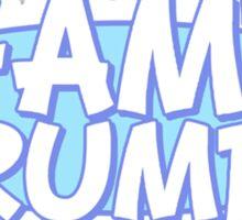 Game Grumps - Logo Sticker