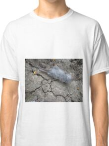 One rat escape from the Zoo of Death Classic T-Shirt
