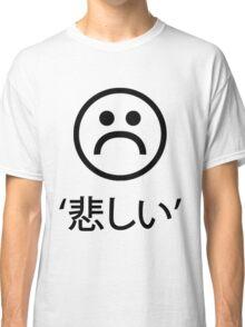 SAD BOYS - T-Shirt Classic T-Shirt