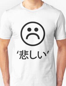 SAD BOYS - T-Shirt T-Shirt