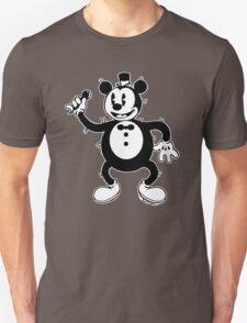 Pie Eyed Freddy Fazbear  Unisex T-Shirt