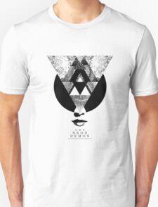 The Neon Demon T-shirt Unisex T-Shirt