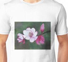 Magnolia Magic Unisex T-Shirt