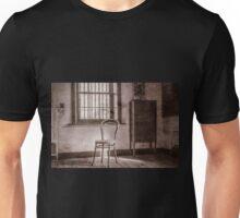 Chair Unisex T-Shirt