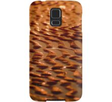 Bunbeg Beach, County Donegal, Ireland Samsung Galaxy Case/Skin