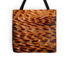 Bunbeg Beach, County Donegal, Ireland Tote Bag