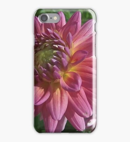 Season Opener iPhone Case/Skin