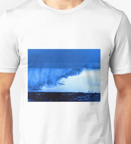 Blue Heaven Unisex T-Shirt