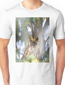 A Wise One Unisex T-Shirt