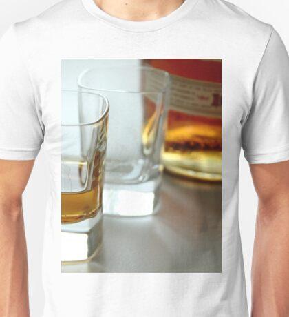 A TASTE OF SCOTLAND T-Shirt
