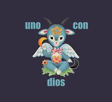One With God Unisex T-Shirt