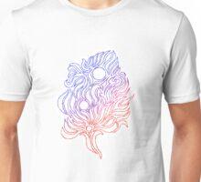 An Organized Mess Unisex T-Shirt