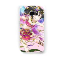 Fairy Nico Yazawa LLSIF Samsung Galaxy Case/Skin