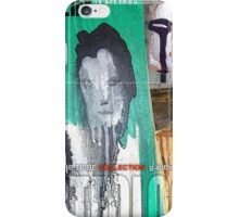 vibe of the tribe 3 iPhone Case/Skin