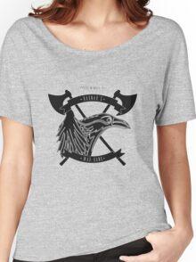 Ragnar's war-band Women's Relaxed Fit T-Shirt