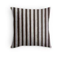 Slat - 1203 Throw Pillow