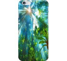 Life 10 iPhone Case/Skin