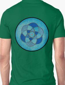 Spiro_002 Unisex T-Shirt